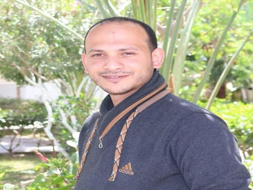 ابراهيم حسن ابو شغيبة